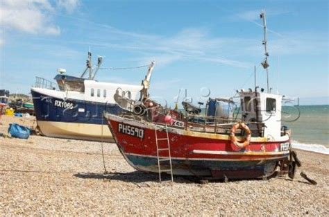 find a fishing boat uk and ireland 153 best images about photo boats on pinterest