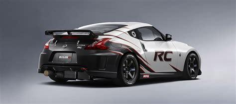 nissan nismo race car image 2013 nissan 370z nismo race car size 1024 x 454