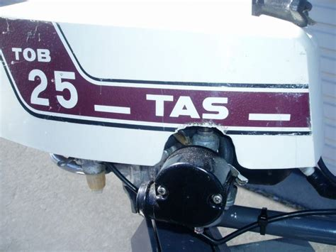 Tas Outboard Motor 2 5 Hp find tob 25 outboard motorcycle in carson city