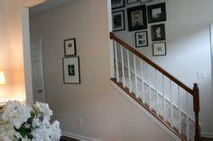 house remodel on giallo ornamental granite granite and blue pearl granite