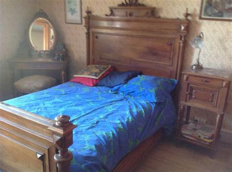 Impressionnant Bon Coin Chambre A Coucher #6: Chambre-a-coucher-ancienne-trs-bon-etat-occasion-20150727014612.jpg