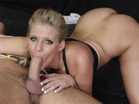 Phoenix Marie Riding And Sucking Cock
