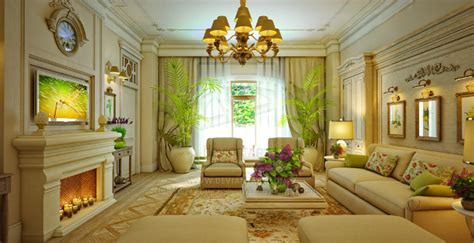 classic italian style living room 187 traditional living room green and white interior designtop and best italian classic furniture
