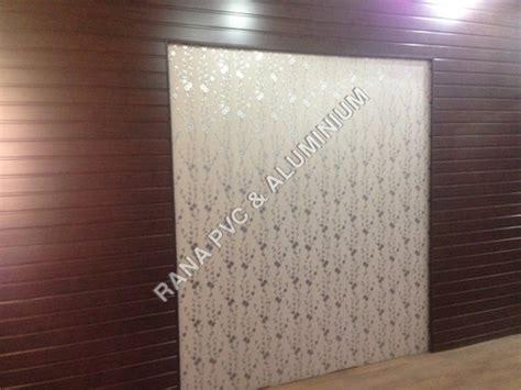 wallpaper for walls in ludhiana pvc wall panel pvc wall panel distributor supplier