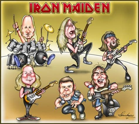 tattoo heroes london leyton 297 best images about iron maiden eddie on pinterest