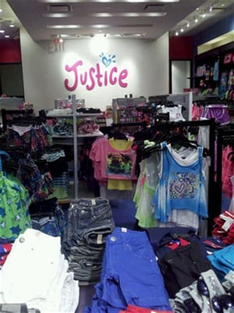 justice childrens clothing glendale glendale ca