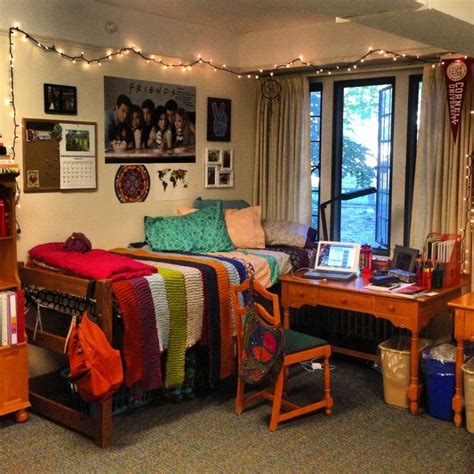 cornell university dorm room cool dorm rooms university
