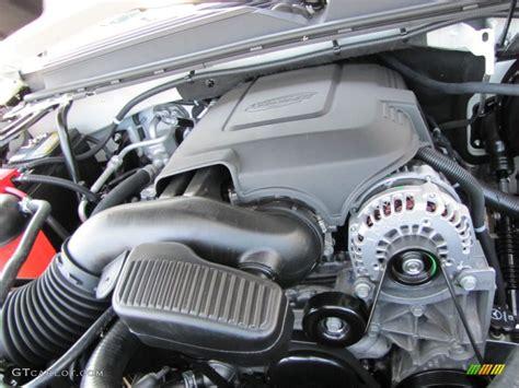 2012 vortec chevy engines 2012 gmc yukon denali 6 2 liter flex fuel ohv 16 valve vvt