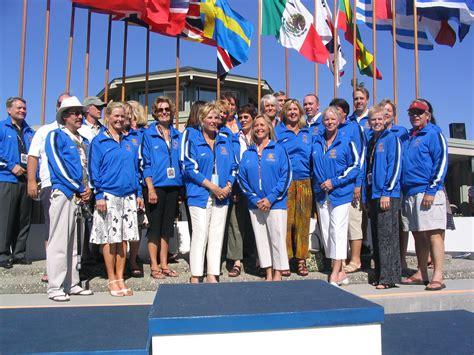 Santa Clara Mba Alumni Association by Santa Clara Swim Club Alumni Connection