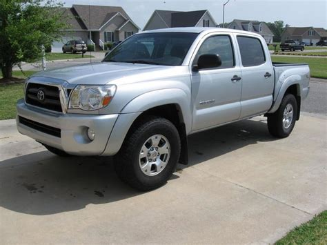 build your toyota build your toyota tacoma autos post