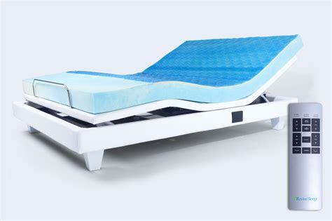 serta adjustable beds serta adjustable bed reviews tlsserta adjustable 2 serta