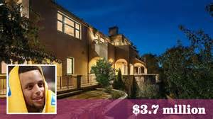 stephen homes warriors stephen curry seeks 3 7 million for bay