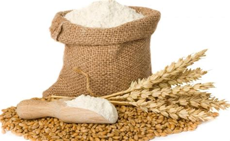 top 5 whole grains top 5 healthiest whole grains to add to your diet search