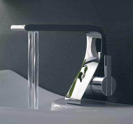 designer bathroom fixtures best 20 modern bathroom faucets ideas on