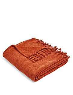 terracotta sofa throws throws bedspreads knitted sofa bed throws m s ie