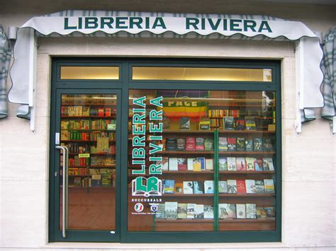 gestionale libreria libreria riviera winvaria gestionale librerie