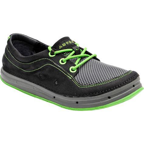 astral porter water shoe s ebay