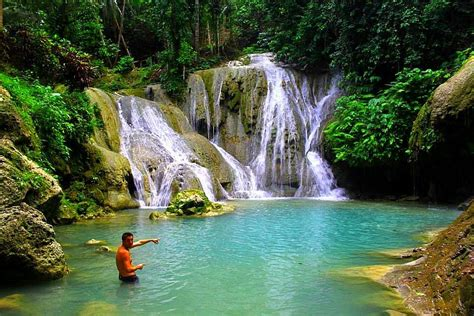 Boho L by Bohol Tourist Spots Bohol Package Travel Tours