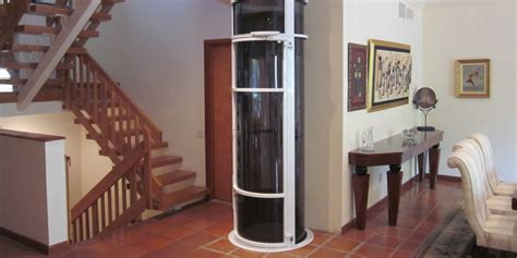 Cost Of Small Home Elevator India Residential Elevators Elevator Design Information