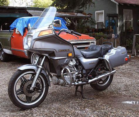honda silverwing 1982 honda gl500 silver wing moto zombdrive com