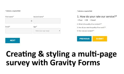 wordpress gravity forms tutorial gravity forms how to format and style tutorials