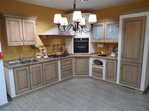 cucine in muratura prezzi bassi cucine in muratura prezzi bassi le migliori idee di