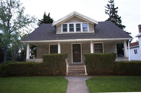 house for sale in aurora il 60506 1107 w galena blvd aurora illinois 60506 reo home details foreclosure homes free