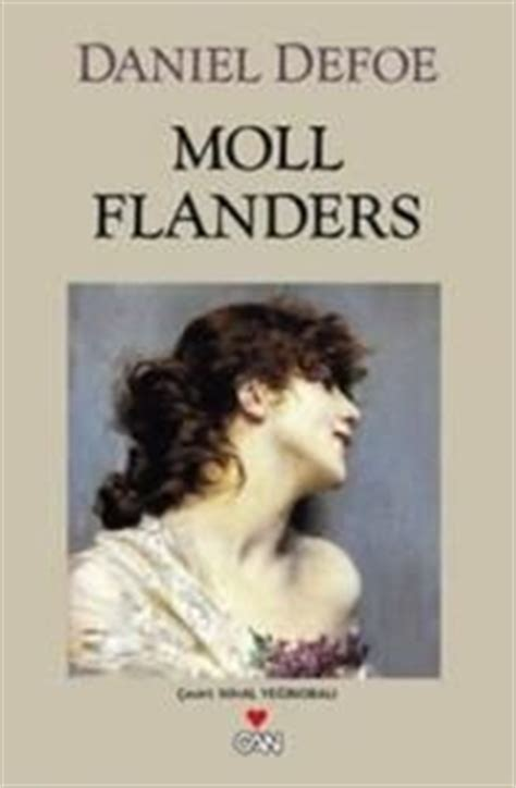 libro moll flanders everymans library great books english and book on