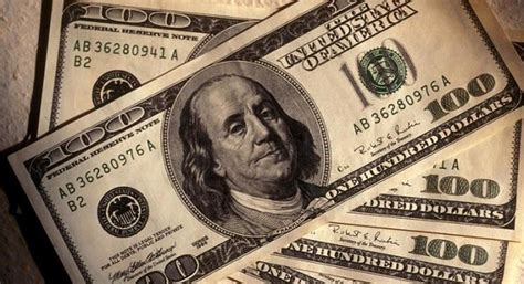 best ben franklin biography facts on benjamin franklin the best fact in 2017