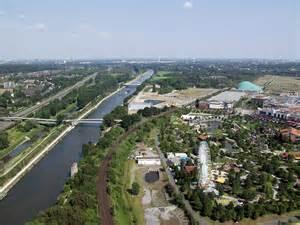 größtes schwimmbad deutschlands testbericht zu ruhrgebiet test und meinungen bei dooyoo de