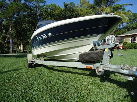 bayliner boats any good bayliner capri boat for sale from usa