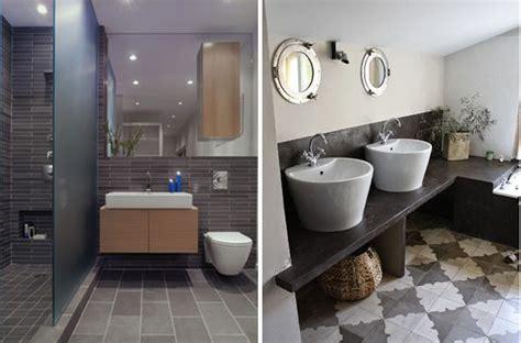 rivestimenti bagno senza piastrelle consigli per progettare un bagno le piastrelle ohmydesign