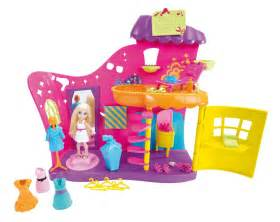 polly pocket polly pocket polly pocket polly pocket polly pocket pictures pin