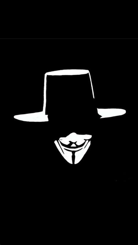 wallpaper iphone 5 anonymous cool iphone 6s wallpaper with anonymous mask hd