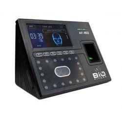 Bio Finger At 200 Fingerprint Absensi Sidik Jari harga jual solution x303 s mesin absensi sidik jari