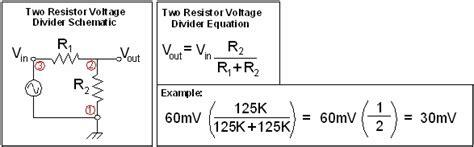 basic electric guitar circuits part 2 workbenchfun