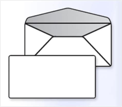 blank printable envelope seals laserprinterchecks com blank envelopes