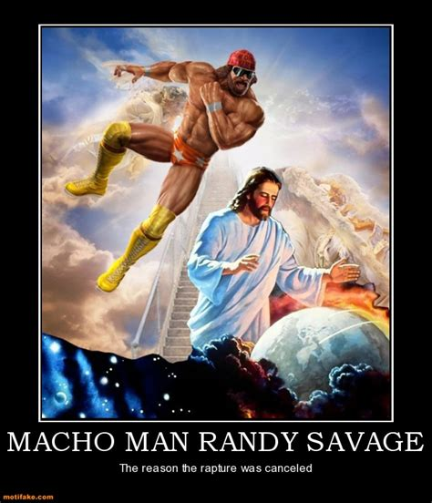 Macho Man Meme - i ve been loving music all my life by randy savage like