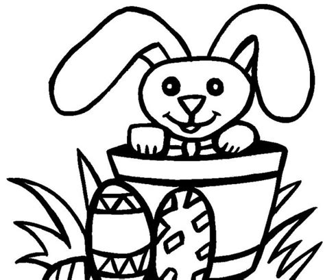 free easter coloring pages for kindergarten coloring pictures pages