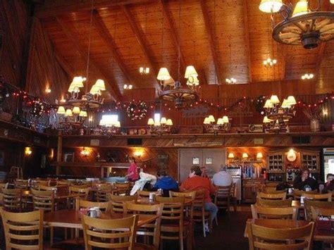 ranch house restaurant ranch house restaurant stroud restaurant reviews phone number photos tripadvisor