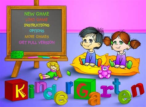 full version kindergarten online kindergarten youdagames free download 171 igggames