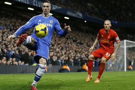 chelsea vs liverpool liverpool vs chelsea betting odds match preview epl