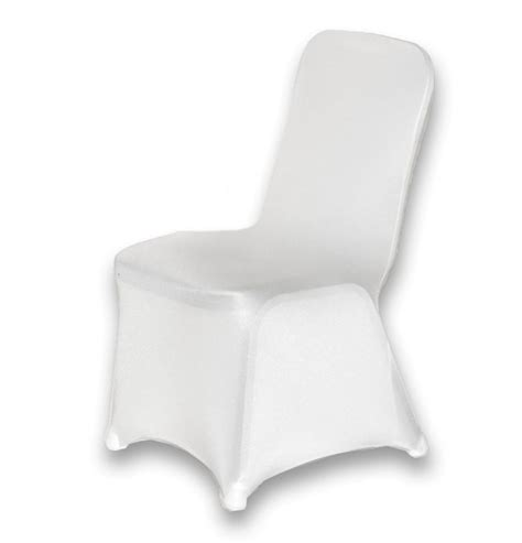 spandex chair covers pri productions