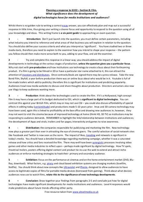 Critique Essay Plan by Critical Analysis Sle Help Writing A Critique Essay