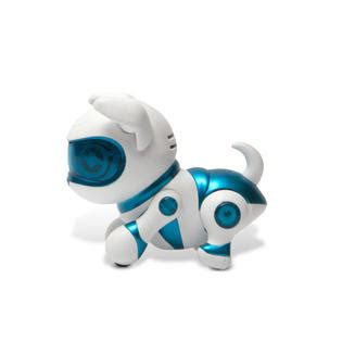 tekno newborn puppy tekno robotics newborn robotic pets puppy