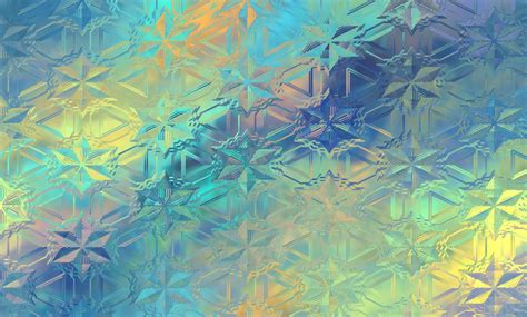 glass background glass background 183 download free cool high resolution