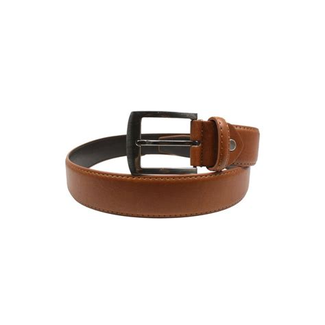 36 of belt light brown distributor