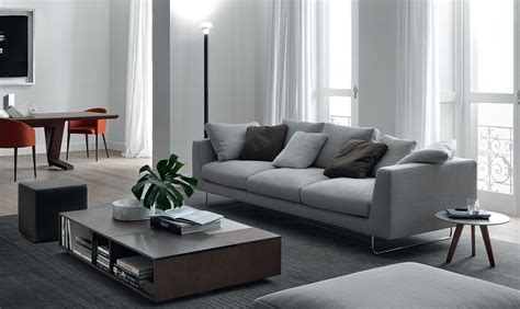 living room with coffee table trendy coffee table ideas contemporary style