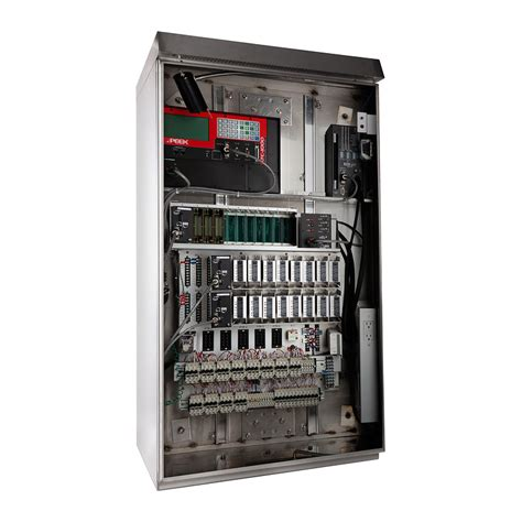 traffic signal cabinet troubleshooting controller and traffic light cabinet 16 load switch ls