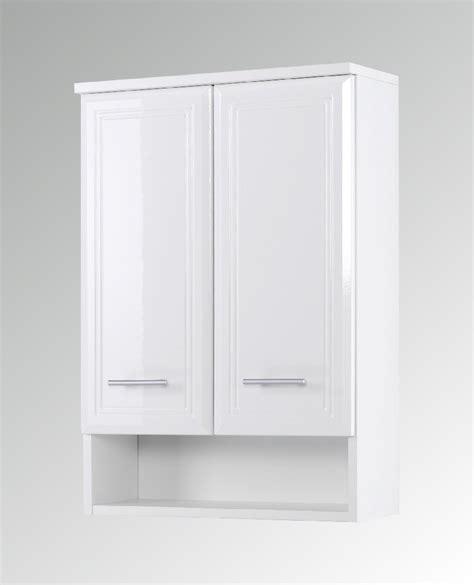 badezimmer oberschrank neu badezimmer h 228 ngeschrank neapel badezimmerschrank 50